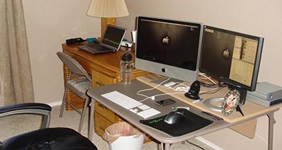 MacでDVDをMKVに変換する方法
