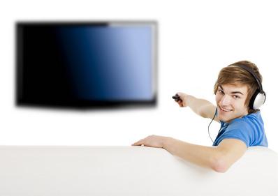 MOVとは何ですか?MOVファイルを再生する方法を解決!