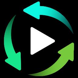 究極動画音楽変換 for Mac