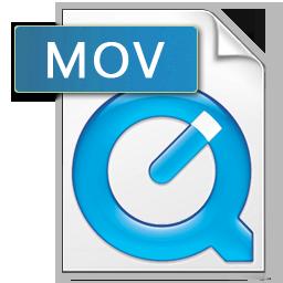 MOVとは何?