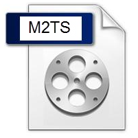 M2TSとは