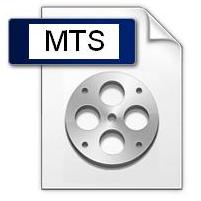 MTSのまとめ